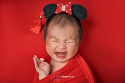 Crying-Newborn-Singapore