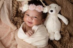 Baby-Photoshoot-Smile