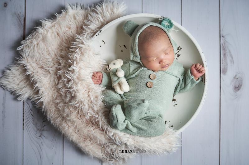 Bowl-Newborn-Singapore