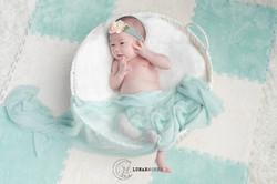 Newborn-Photography-Basket