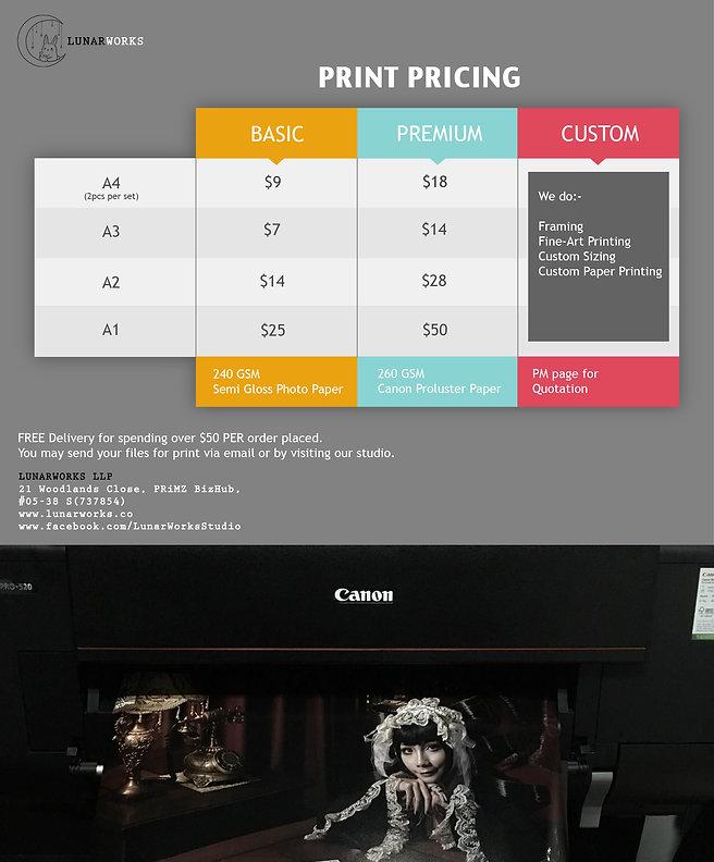 PrintingList.jpg