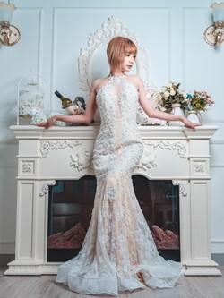 Karen Suit and Dress-224-1ed