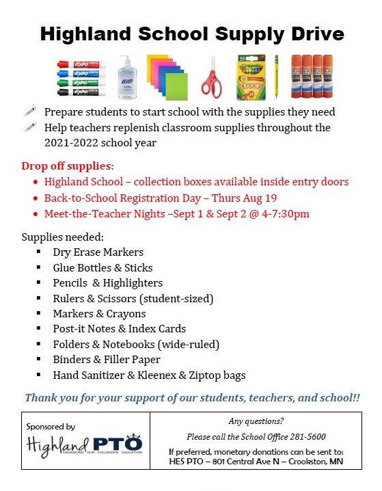 School Supply Drive.jpg