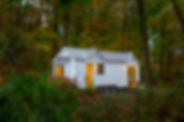 Willowbee Burmenbov-22.jpg