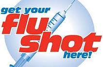 Get Your Flu Shot Here.jpg
