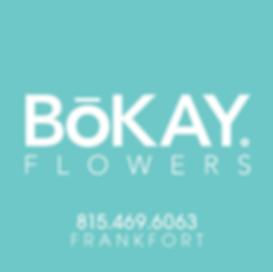bokay logo.png