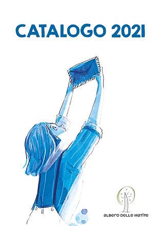Copertina-Catalogo2021.jpg