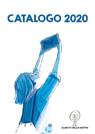 catalogoA42020_Pagina_01.jpg