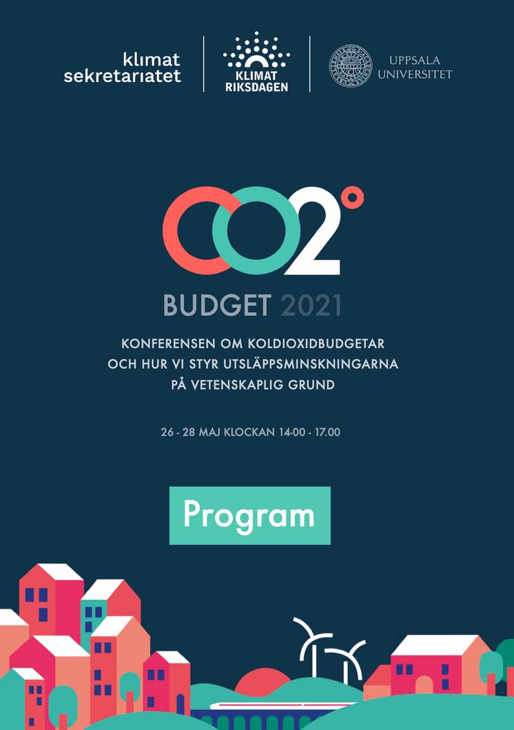 CO2 Program v4-1.png