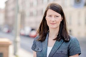 Lise Nordin, foto Catharina Fyrberg.jpg