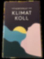 klimatkoll_kortlek.png