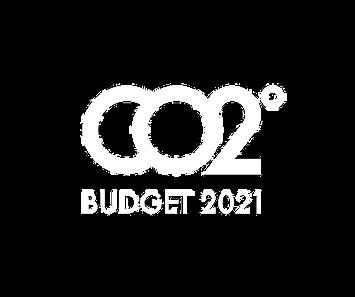 co2b logo white transparent.png