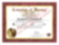 ordination-certificate-S2VubmV0aCBQIFNta