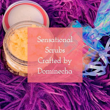 Sensational%20Scrubs_edited.jpg