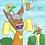 Thumbnail: Feel Better Rabbit Greeting Card