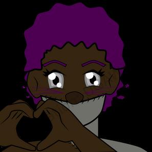 Moia Heart