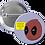 Thumbnail: Chibi Marvel Button Set