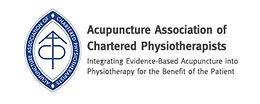 AACP acupuncture.jpg
