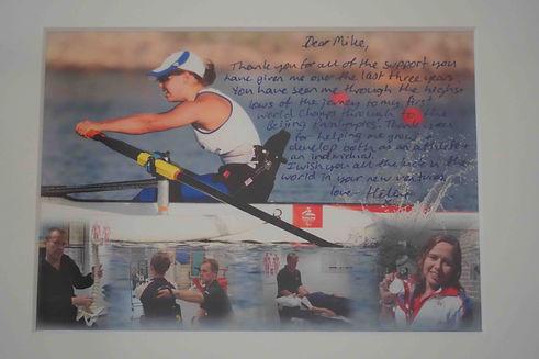 Helene rowing photo.jpg