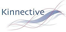 kinnective- logo with waves cmyksmalljpg
