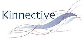 kinnective- logo with waves cmyksmalljpg