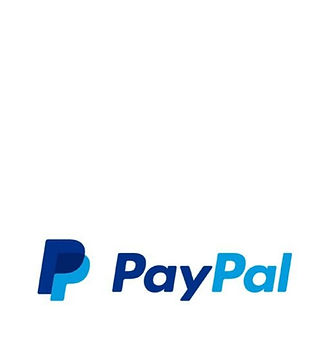 Tall%20%20paypal%20wix%20logo_edited.jpg