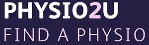 PHYSIO2u logo.jpg