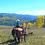 Thumbnail: 2 Hour Wilderness Ride