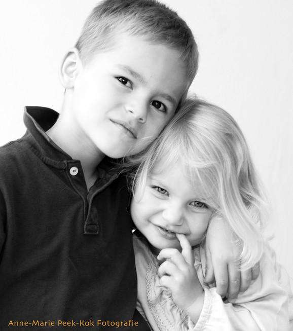 Kinderfotografie Maarssen.jpg