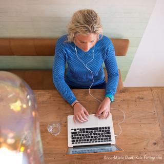 Portret Ida tbv website
