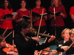 VC-W-3+Geige