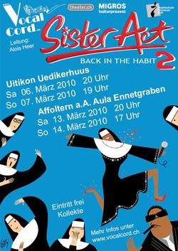 SA2-flyer