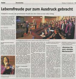 Gospel_in_Concert_Anzeiger_17Nov15