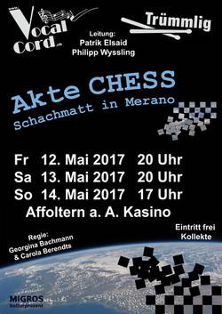 f-2016-AkteCHESS