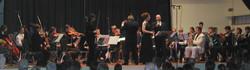 VC-F-Orchester+Solisten