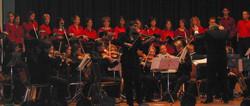 VC-F-Chor+Streicher