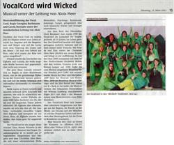 2013-Wicked-Anzeiger-12Mrz