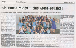 MammaMia-24may2016-Anzeiger