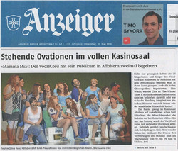 MammaMia-31may2016-Anzeiger_1