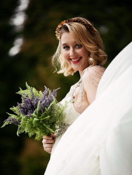 Wedding Makeup Artist Melbourne