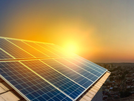 Understanding the Effects of Heat on Solar Panel Performance