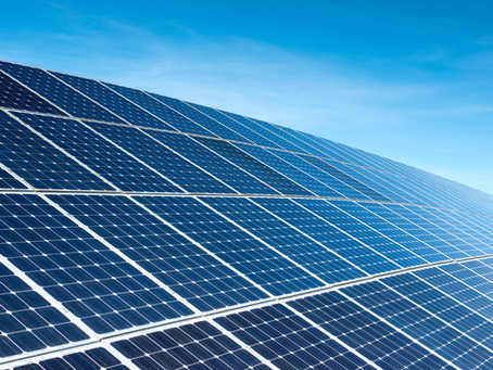 Easy Explanations for Solar Energy Terms You Need to Know