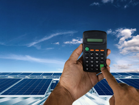 What You Need to Know About Changes to Federal and State Solar Tax Credits
