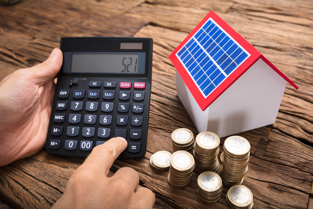 Contact PRVL Energy to see how much your solar savings could be, or use this guide to calculate it.