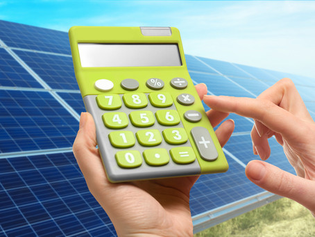 Why Your Solar System Could be More Expensive than Your Neighbor