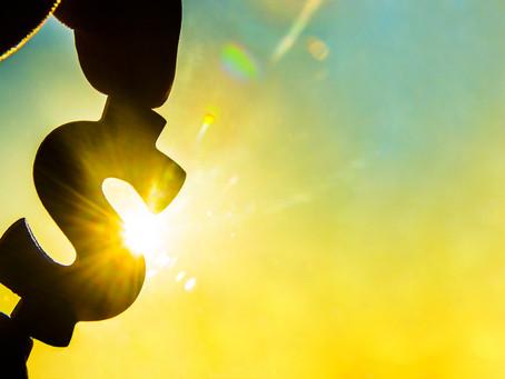 Understanding 3 Common Options for Solar Financing