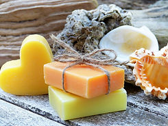 soap-4307709_1920.jpg