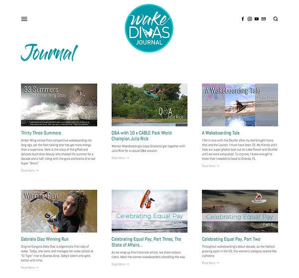 WakeDivas_WomensWakeboarding_site.jpg