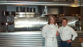 Kelley and Mitch, 2004