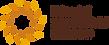 NZM_logotyp_barva_RGB_velky.png